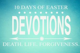 Youth_Devotional___Easter_650123442.jpg