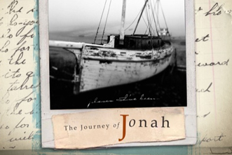 Youth_Series___Jonah_496397358.jpg