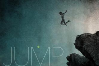 Youth_Series___Jump_748721068.jpg