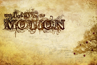 Youth_Series___Laws_of_motion_335721895.jpg