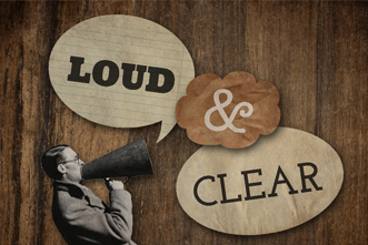 Youth_Series___Loud_and_clear_255804832.jpg