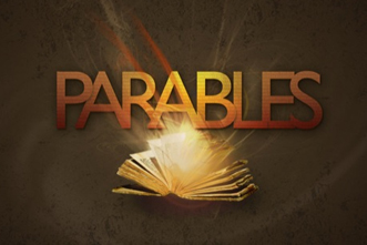 Youth_Series___Parables_768871882.jpg