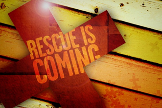 Youth_Series___Rescue_is_coming_240636667.jpg