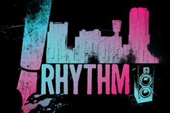 Youth_Series___Rhythm_555211751.jpg