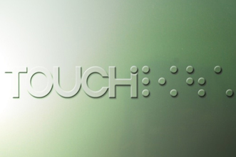 Youth_Series___Touch_886976895.jpg