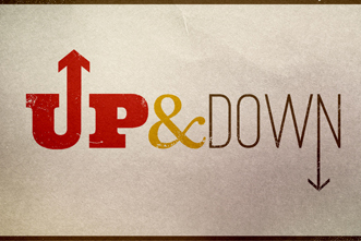 Youth_Series___Up_and_down_311696404.jpg