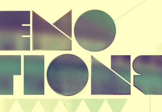 Youth_series___Emotions_941344113.jpg