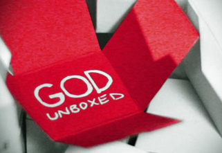 Youth_series___God_unboxed_582350441.jpg