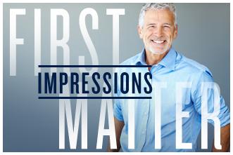 article_images/1.11.FirstImpressionsMatter_209767530.jpg