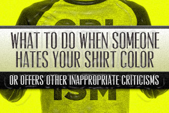 article_images/1.11.SomeoneHatesShirtColor_675776350.jpg