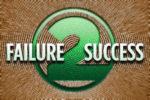 article_images/1.17.FailureToSuccess_549548063.jpg