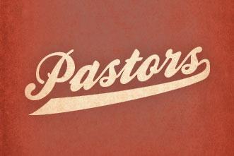 article_images/1.17.PastorsFriends4Other_610205553.jpg