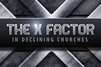 article_images/1.18.XFactorDecliningChurches_118682737.jpg