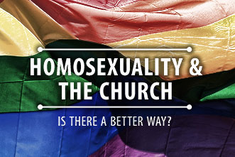 article_images/1.9.HomosexualityChurch_662590859.jpg