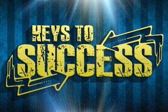 article_images/1.9.KeysToSuccess_399247068.jpg