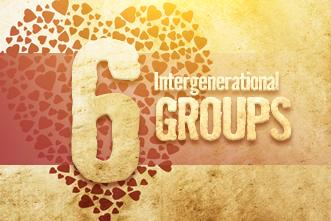 article_images/10.13.ConsiderIntergenerationalGroups_924924407.jpg