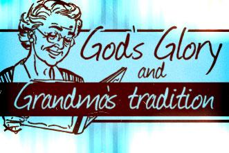 article_images/10.31.GodsGloryGrandma_135258648.jpg