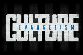 article_images/10.5.EvangelismInCulture_939475427.jpg