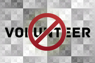 article_images/10.5.RemoveVolunteer_634456255.jpg