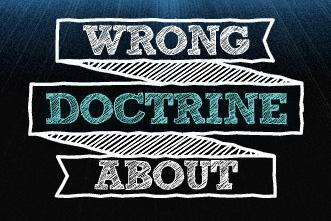article_images/10.9.ChurchWrongDoctrine_914379313.jpg