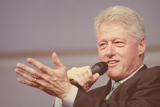 article_images/10_12_Pastors_Bill_Clinton_and_the_Art_of_Preaching__987320770.jpg