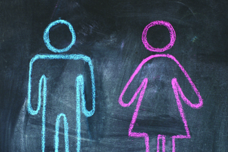 article_images/10_30_Pastors_Beyond_Gender_Roles__What_About_Gender_Skills__901841442.jpg