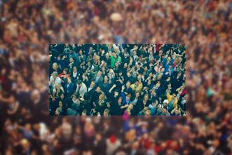 article_images/10_3_Outreach_Flash_Mob_Church_101261007.jpg