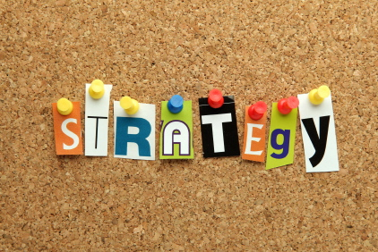 article_images/10_power_principles_to_strategy_826748962.jpg