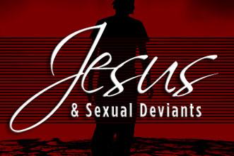 article_images/11.15.JesusSexualDiviants_334837113.jpg