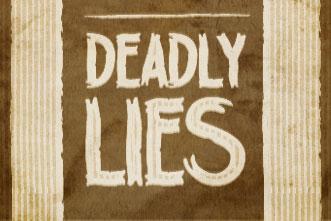 article_images/11.16.DeadlyLiesChurch_346239984.jpg