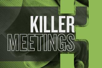 article_images/11.17.KillerMeetings_915114135.jpg