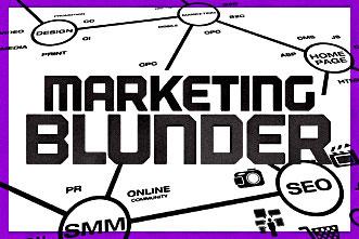 article_images/11.17.MarketingBlunder_197566208.jpg