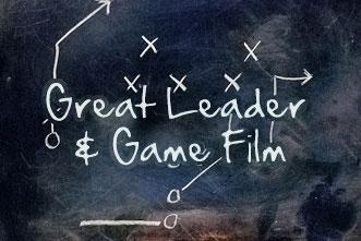 article_images/11.21.GreatLeadersGameFilm_573122347.jpg