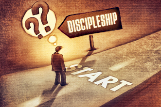 re coursework discipleship Declaration of faith discipleship course discipleship tests individual discipleship assessment church discipleship assessment rd series the matthew discipleship plan welcome to the.
