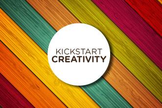 article_images/11.28.KickstartCreativity_639930032.jpg