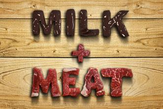 article_images/11.29.MilkMeat_400932005.jpg