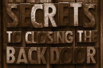article_images/11.9.SecretsClosingBackDoor_654476946.jpg