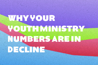 article_images/11_16_Youth_Wesley__Why_Your_Youth_Ministry_Numbers_Are_in_Decline_395341703.jpg