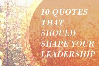 article_images/11_19_Pastors_10_Quotes_that_Should_Shape_Your_Leadership_865344847.jpg
