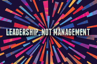 article_images/11_26_Pastors_Our_Greatest_Need__Leadership__Not_Management__577978281.jpg