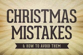 article_images/12.14.ChristmasPlanningMistakes_599029083.jpg
