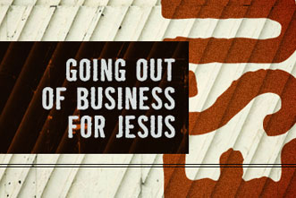 article_images/12.17.OutBusinessForJesus_727834943.jpg