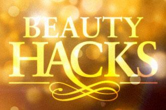 article_images/12.18.BeautyHacks_877403684.jpg