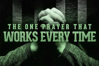 article_images/12.19.PrayerWorksEverytime_505872754.jpg