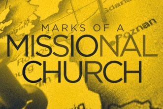 article_images/12.31.MarksMissionalChurch_177542301.jpg