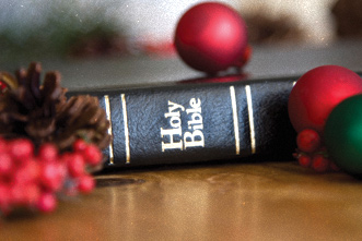 article_images/12_20_12_Pastors_15_Christmas_Preaching_Tips_380013124.jpg