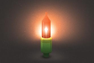 article_images/12_21_12_Pastors_Resurrect_Your_Christmas_Preaching_618956242.jpg