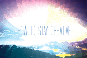 article_images/12_3_Youth_Wesley__How_to_Stay_Creative_in_Ministry_654782944.jpg