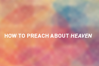article_images/12_7_Pastors_Randy_Alcorn__How_to_Preach_About_Heaven_278962310.jpg