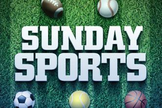 article_images/2.11.SundayMorningSports_643280978.jpg